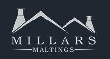 Millars Group